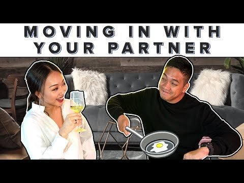 Cohabiting Before Marriage | ZULA ChickChats: EP 53
