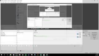 OBS Instructional Video | DVAUpload