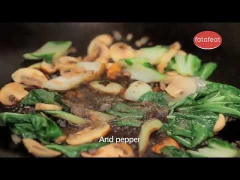 Vodafone 4g with fatafeat beef stir fry with vegetables youtube vodafone 4g with fatafeat beef stir fry with vegetables forumfinder Image collections