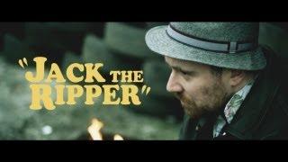 Get Jack The Ripper on iTunes: https://itunes.apple.com/ie/album/ja...