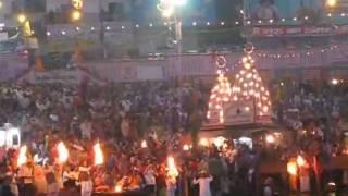 Kumbha2010_1wmv