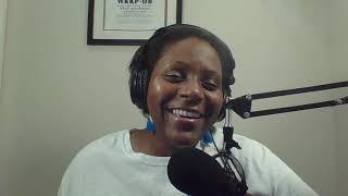 09/14/2021 - Lamenting Jesus by Kathy Brocks LUTG RADIO TV