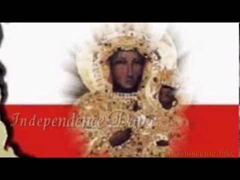 Video 2013-2-61 ***INDEPENDENCE DAY*** Dzień Niepodległości,Poland   November 11-th 2013