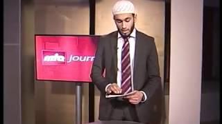 Verschiedene Aktivitäten und Veranstaltungen der Ahmadiyya Muslim Jamaat Deutschland