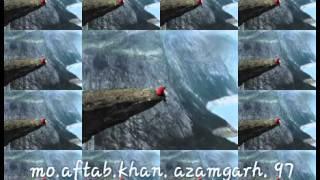 Aftab khan song. Kohanda azamgarh
