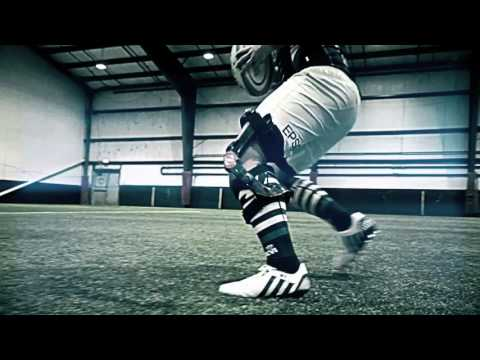 Bionic Knee Braces for Recovery from Knee Ligament Injury