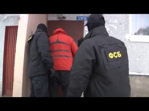 Еще одного сотрудника колонии вСоколе поймали навзятках
