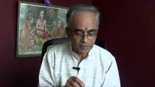 Taittiriya Upanishad 2-7(2)