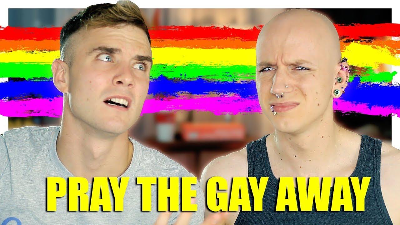 Vidoes gay