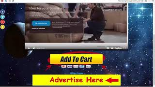 How To Make 170$ Daily With PayPal Step By Step 2017 2018