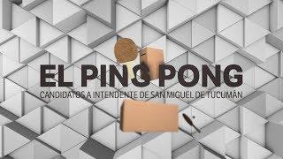 Ping pong de preguntas a candidatos a intendentes por la capital. Parte 2