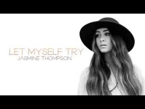 Best Of Jasmine Thompson