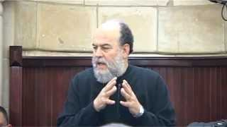 بسام جرار-تفسير- في تسع آيات الى فرعون