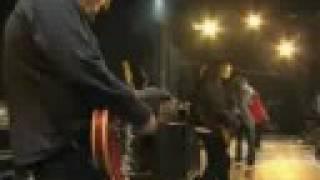 Primal Scream - Suicide Sally & Johnny Guitar