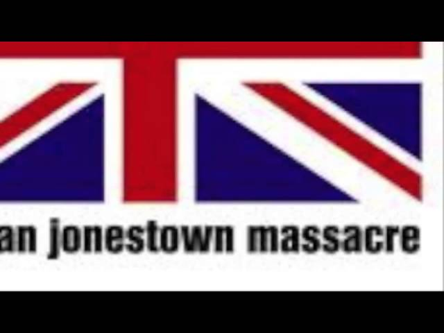The Brian Jonestown Massacre - Take it from the Man! (Full Album) Travel Video