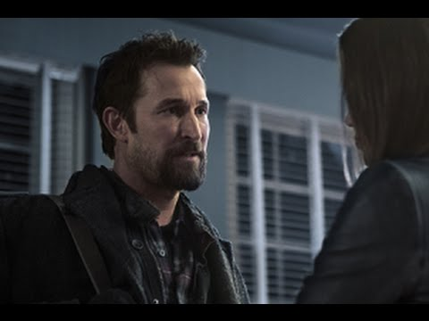 Falling Skies Season 5 Episode 7 Review w/ Drew Roy | AfterBuzz TV