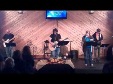 10-23-2011 Beautiful Exchange
