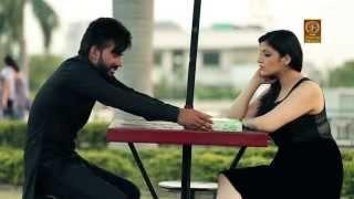 Desi Yaar (Inder Pabla) Mp3 Song Download