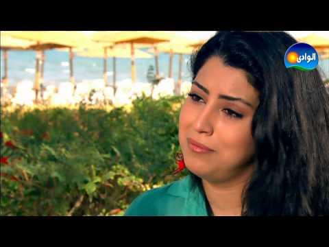 Episode 19 - Ked El Nesa 1 / الحلقة التاسعة عشر - مسلسل كيد النسا 1