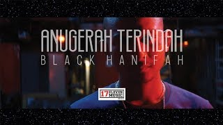 vuclip BLACK - Anugerah Terindah (OFFICIAL MUSIC VIDEO)