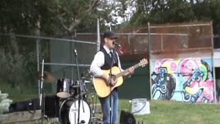 Shawn Beresford - Ain