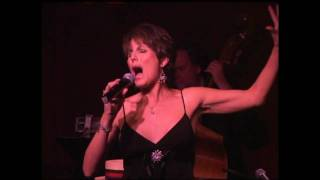 "LUCIE ARNAZ sings ""HEY, LOOK ME OVER"" by Cy Coleman & Carolyn Leigh from WILDCAT"