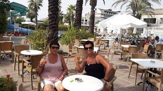 Download Aydinbey Famous Resort Belek Türkei MP3, MKV, MP4