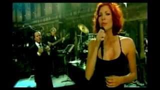 Gambar cover Julio Iglesias feat Natalie Reiten- When You Tell Me That U Love Me [HQ].