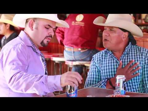 Dos Corazones Amigos - Filiberto Rubio a Dueto con Lupe Esparza