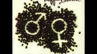 Koffee Brown - Weekend Thing