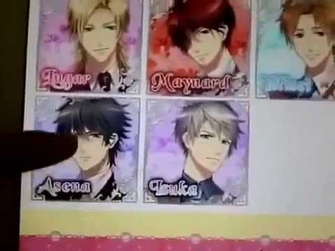 free otome games  full