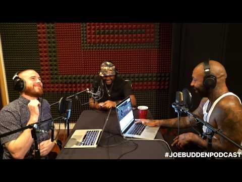 """The Joe Budden Podcast Episode 121   """"Join Forces"""""""