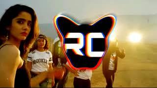 Satrajani - dj kiran ng (kishat asel money tar maga lagtel satrajani) rc music