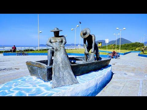 Navegantes SC Av Beira Mar