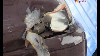 Родственники пострадавшего в аварии сочинца ищут свидетелей ДТП