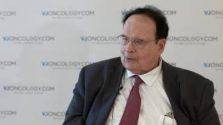 Tumor-infiltrating lymphocytes and survival in melanoma