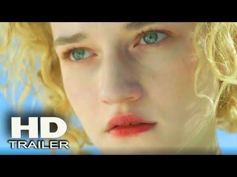 EVERYTHING BEAUTIFUL IS FAR AWAY    2017 Julia Garner, Joseph Cross tasy Movie