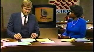 WSB-TV 11:00pm News/Reagan Wins!!!...11-4-80