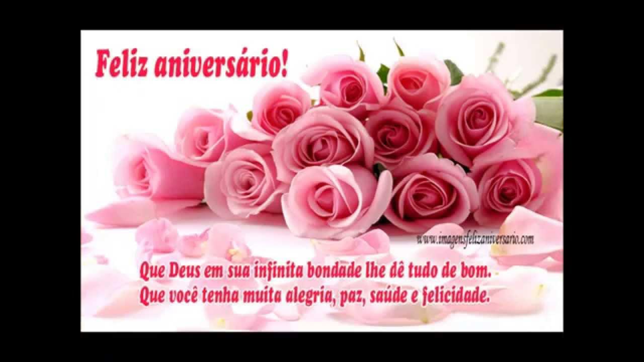 Parabéns E Felicidades Cunhada: HOMENAGEM A MINHA CUNHADA ROQUELINA