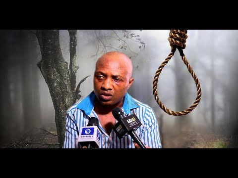 Evans Who Made His Billions From Kidnapping Has Finally Been Sentenced To Death