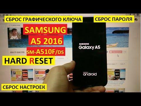 Сервисный центр Samsung в Киеве, адрес и телефон
