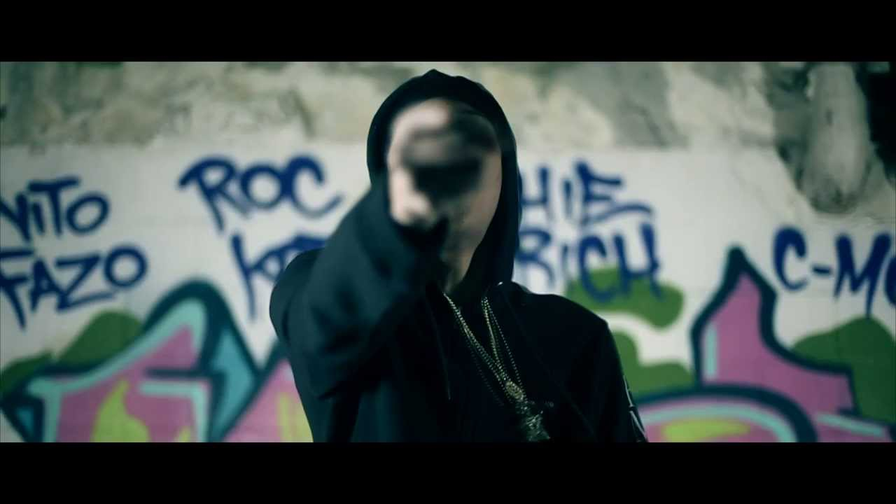 lil-herb-4-minutes-of-hell-pt3-official-video-shot-by-azaeproduction-a-zae-production
