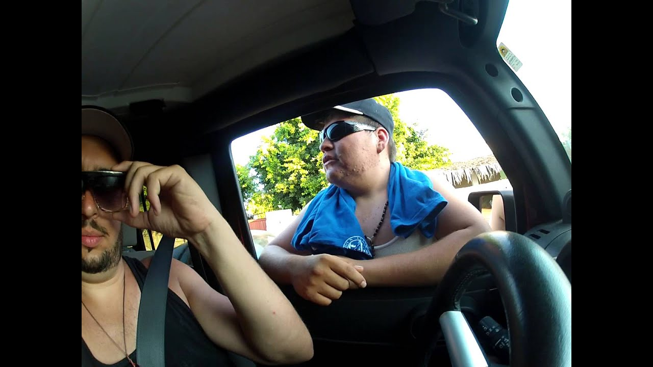 Drive jay z poppin tags and gordo on street youtube drive jay z poppin tags and gordo on street malvernweather Choice Image