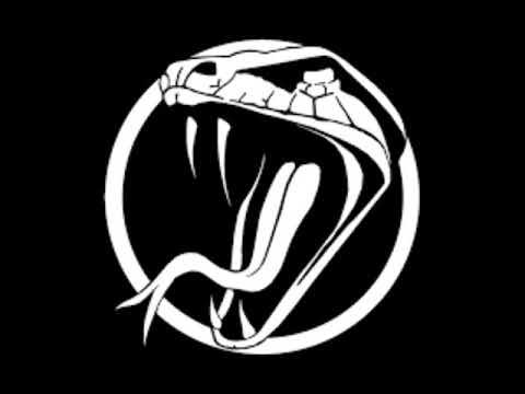 KSHMR & Snails   The Serpent DJ BLZ Remix