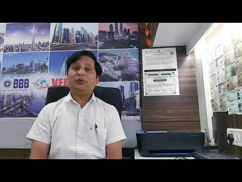 Singapore Work Permit l Electrician, Fitter Diesel Mechanic General Helper Fast Process Visa 40 Days