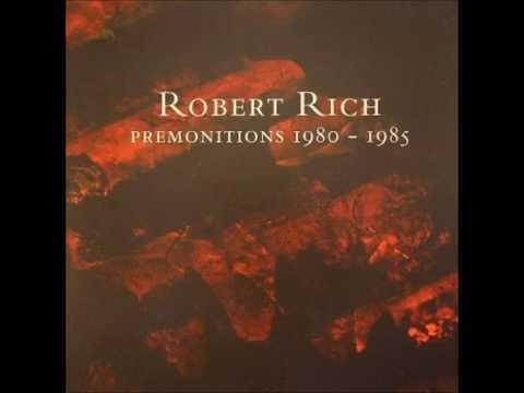 Robert Rich - Nocturne