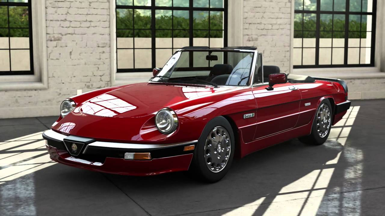 570338740279599378 moreover Detailfs further Watch moreover 1991 164 proteo concept also Faisceau Allumage Bougies. on 1986 alfa romeo spider