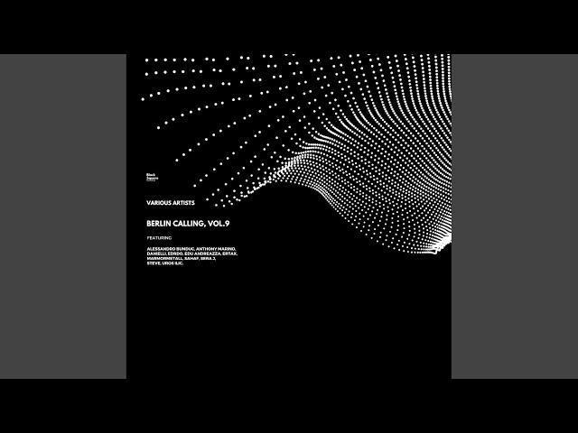 Soundgarden (Original Mix)