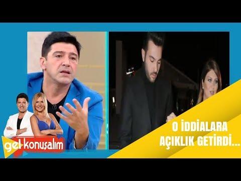 Gel Konuşalım | 6. Bölüm | Hakan Ural...