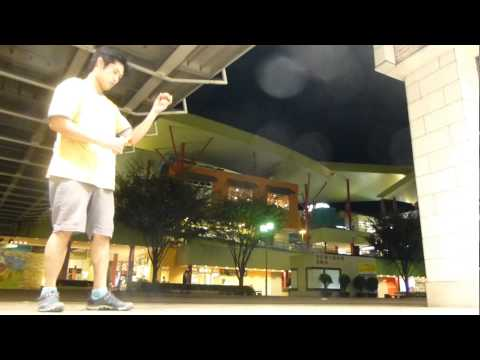 SKT Edit3 trailer